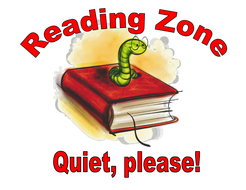 Reading_Zone.doc
