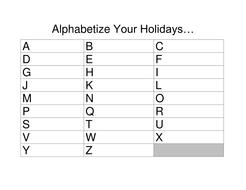 Alphabet_Your_Holidays.doc