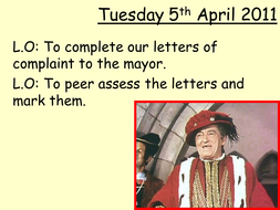 Tuesday_8th_March_2011[1].ppt