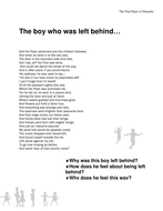 the_boy_who_was_left_behind[1].doc