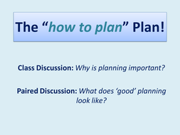 Planning_Assessments[1].ppt
