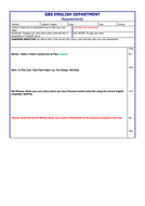 Boutique Lesson Plan.docx