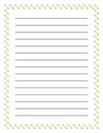 letter frame3.doc