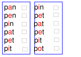 mixed_CVC_words_-_blue_group.doc