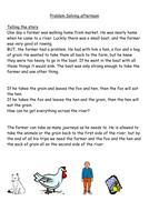 problem_solving_-_fox,_hen,_man,_grain_-_revised_lesson_plan.doc