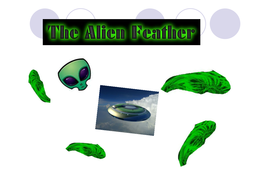 AlienFeather_Apostrophe[1].ppt
