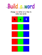 Word_Building.doc