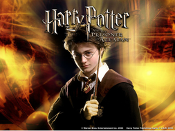 Harry_Potter_reading_the_knight_bus.ppt