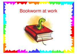 bookworm_at_work.doc