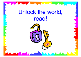unlock_the_world_read.doc