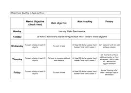 Planning_LH[1][1].doc