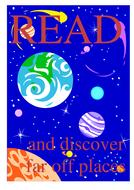 en_read_poster3.pdf