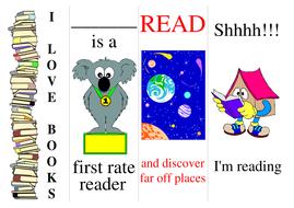 en_bookmark3.pdf