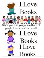 en_bookmark2.pdf