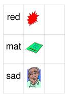 sets_1-2_words.doc