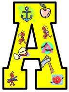 Alphabet[1].ppt