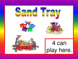 card_instructions_sand.ppt