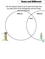 Venn_Diagram_-_Rapunzel_vs._Ariel[1].doc