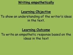 lesson_six_empathy.ppt