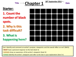 Coraline_Chapter_1_Optical_Illusions[2].ppt