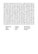 DRACULA_wordsearch[1].doc