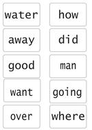 next101-200words.pdf