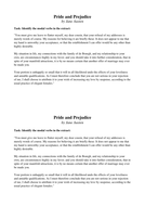 Pride and Prejudice.doc