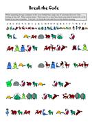 Cave_Wall_code_worksheet.doc