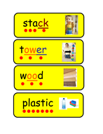 vocabulary(2)[1].doc