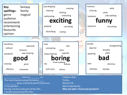 Film_review_wordmat[2].ppt