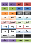 Colour_compoundwords[1].doc
