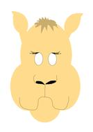 camel mask.doc