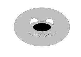 seal mask.doc