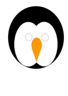 penguin mask.doc