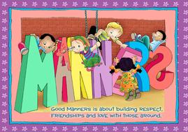 Manners Stories Two by Stephanie Scott.pdf