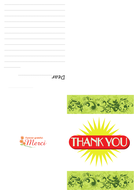 Thank You Card - for the less able pupils.pdf