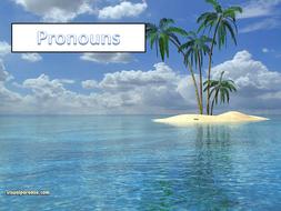 Pronouns_revision[1].ppt