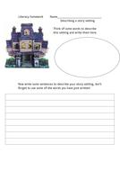 Describe a setting.pdf