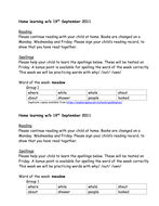 Home_learning_group_1_ou_ow[1].doc