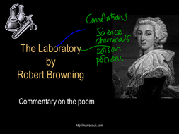 The_Laboratory[1].ppt