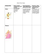 Fairytale_Character_Grid.doc
