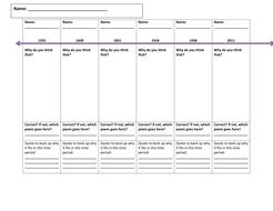 1._Timeline[1].doc