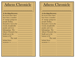 Athens_Chronicle[1].ppt