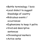 higher order Mogolian vocab.doc