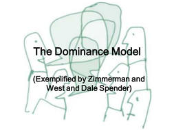 The_Dominance_Model[1].ppt