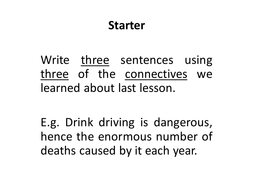 Lesson_7 [Repaired].ppt