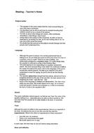 Stealing-Teacher's Notes2(1).pdf