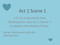 Lesson_3[1].ppt