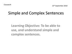 Lesson_4[1].ppt