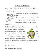 The_Hare_and_the_Tortoise[1].doc